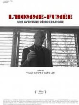 L'Homme-Fumée (2016)