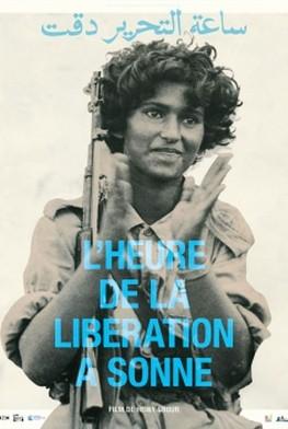 L'Heure de la liberation a sonné (1974)