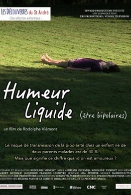 Humeur Liquide (2014)