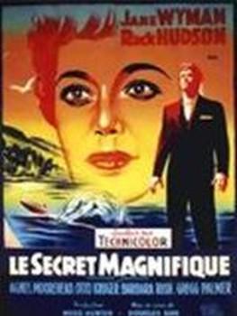 Le Secret magnifique (2016)