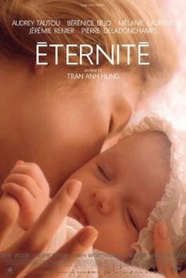 Eternité (2014)