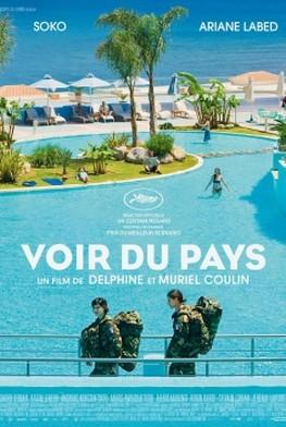 Voir du Pays (2016)