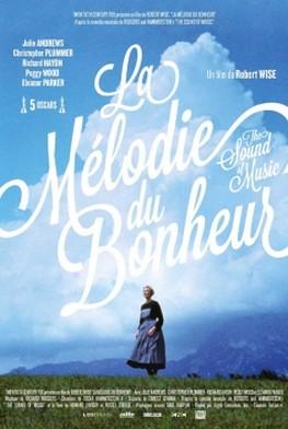 La Mélodie du bonheur (2016)