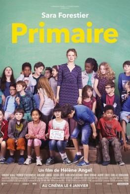 Primaire (2016)