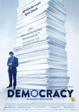 Democracy (2015)