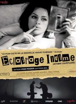 Eclairage intime (1965)