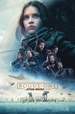 film rogue one a star wars story 2016 en streaming vf gratuit. Black Bedroom Furniture Sets. Home Design Ideas