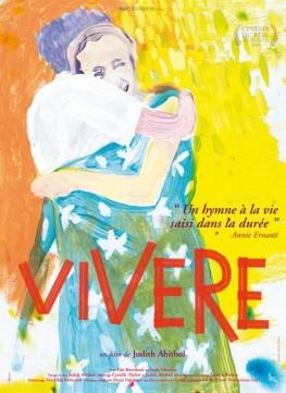 Vivere (2016)