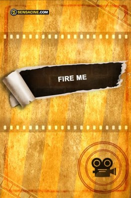 Fire Me (2017)