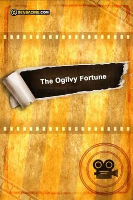 Ogilvy Fortune (2017)