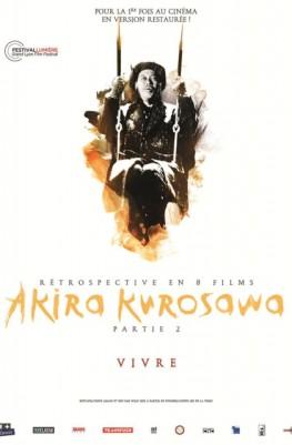 Vivre (1952)