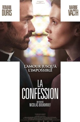 La Confession (2015)