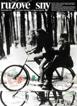 Rêves en rose (1977)