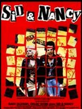 Sid et Nancy (1986)