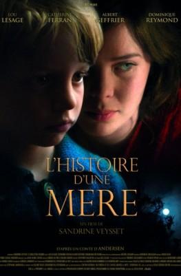L'Histoire d'une mère (2017)