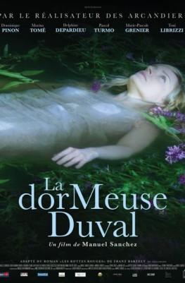La DorMeuse Duval (2015)