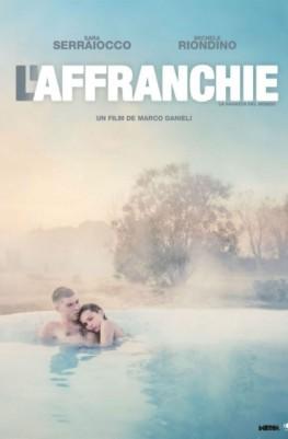 L'Affranchie (2016)