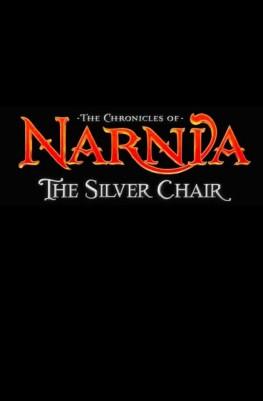Le Monde de Narnia : Le Fauteuil d'argent (2017)