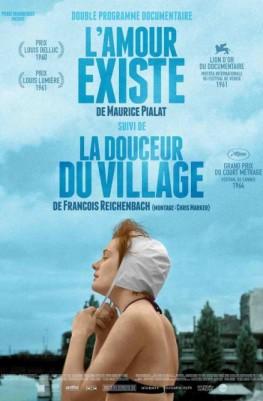 La Douceur du village (1964)