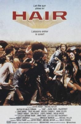 Hair (1979)