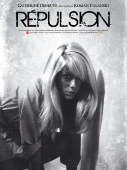 Répulsion (1965)