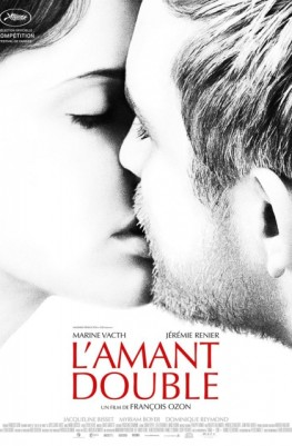 L'Amant double (2017)