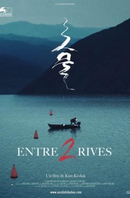 Entre deux rives (2016)