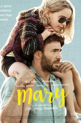 Mary (2017)