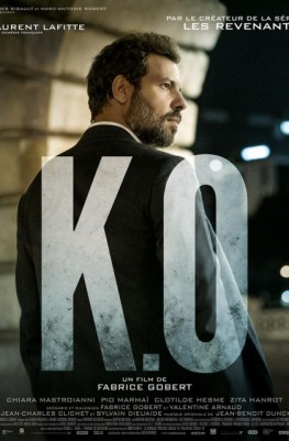 K.O. (2016)