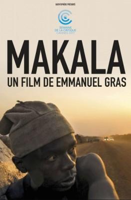Makala (2017)