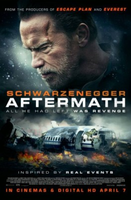 Aftermath (2016)