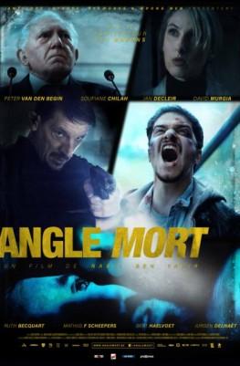 Angle mort (2017)
