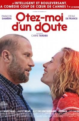 Otez-moi d'un doute (2016)