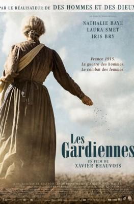 Les Gardiennes (2016)