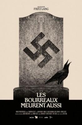 Les Bourreaux meurent aussi (1943)
