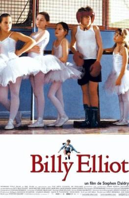 Billy Elliot (1999)