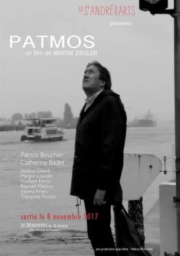 Patmos (2016)