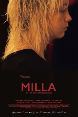 Milla (2018)