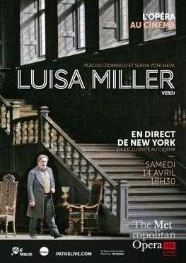 Luisa Miller (2018)