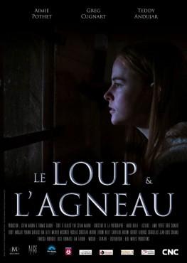 Le Loup et l'agneau (2018)