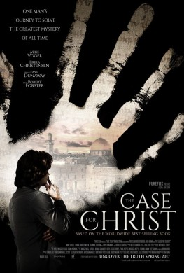 The Case for Christ (2017)
