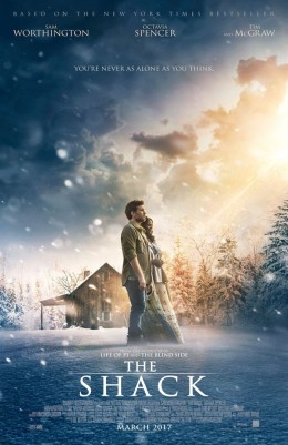 Le Chemin du pardon (2016)