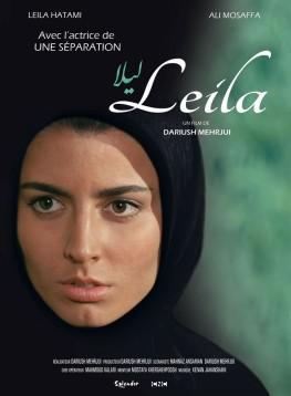 Leila (1996)