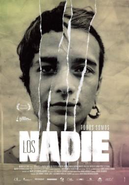 Los Nadie (2016)