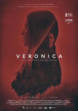 Veronica (2018)