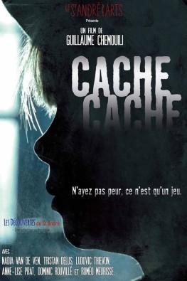 Cache cache (2017)