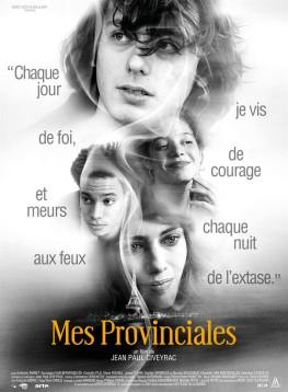Mes Provinciales (2018)