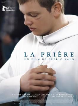 La Prière (2017)