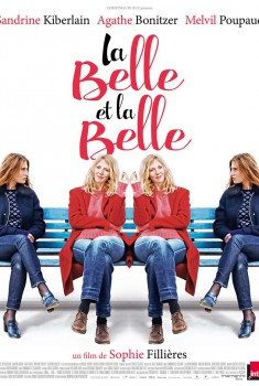 La Belle et la Belle (2017)