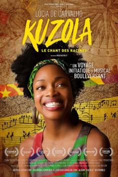 Kuzola, le chant des racines (2018)
